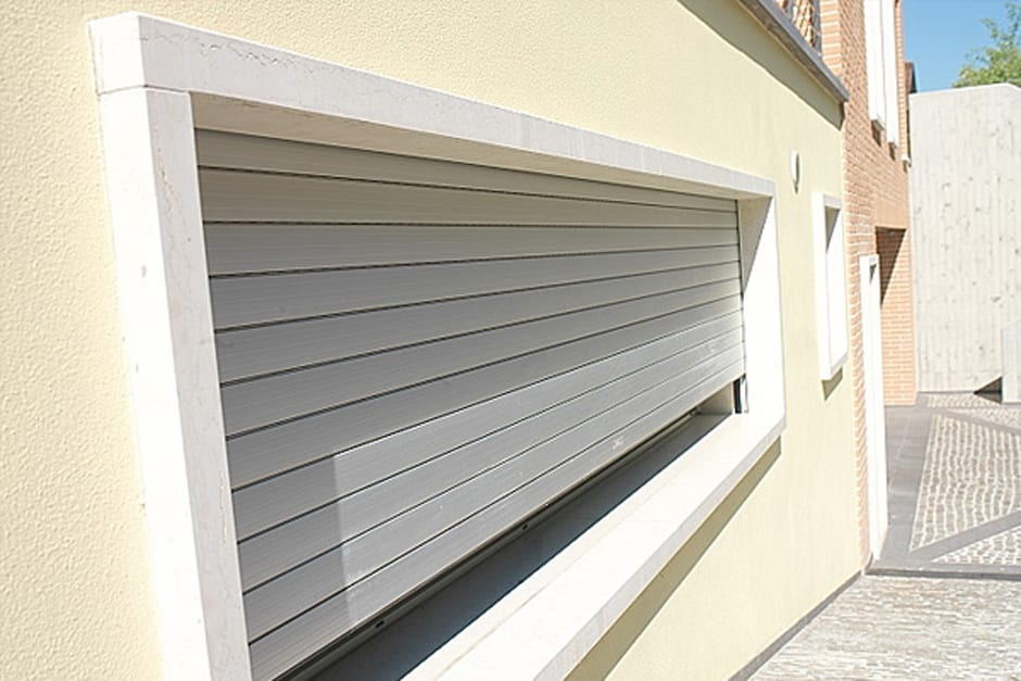Tapparelle roma - Serrande per finestre prezzi ...
